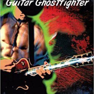 bayou savage - guitar ghost fighter
