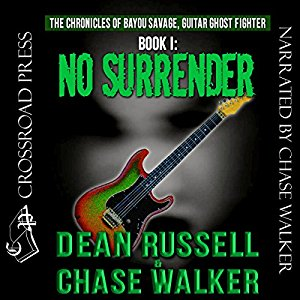 https://bayousavage.com/product/no-surrender-the-chronicles-of-bayou-savage-guitar-ghost-fighter-book-i-audiobook-unabridged/