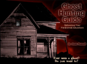 https://bayousavage.com/product/ghost-hunting-guide-optimizing-your-paranormal-adventure/